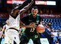 UAAP81 Mens Basketball FEU vs UP. Photo by Michael Gatpandan/Rappler